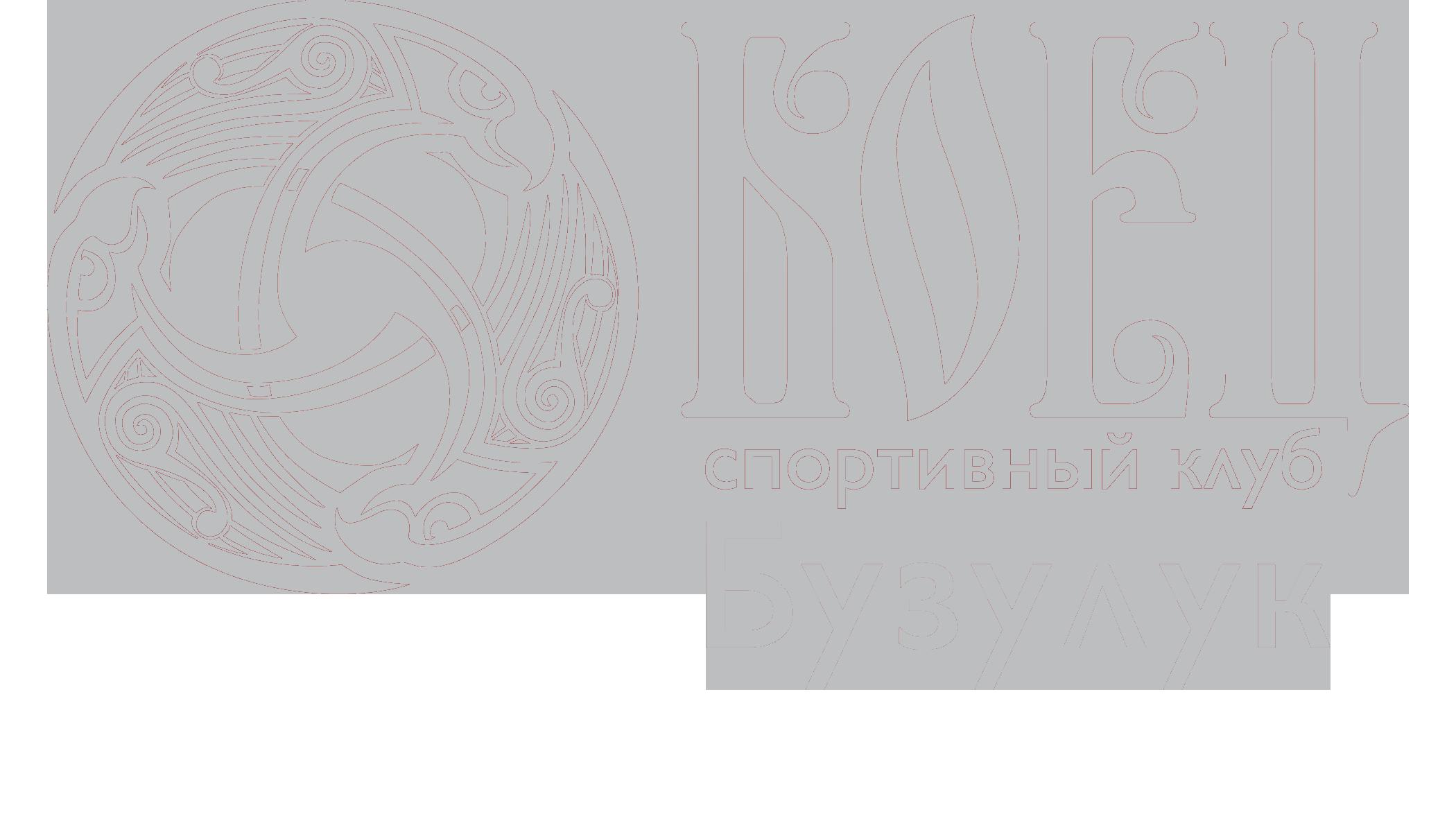 boecbuzuluk.ru Logo